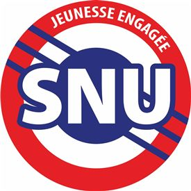 Service National Universel : inscriptions jusqu'au 20 avril